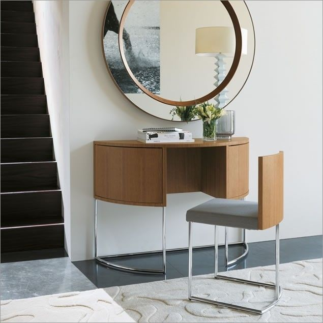 contemporary makeup vanity table. 16 best Dressing table design images on Pinterest  Consoles and tables