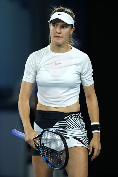 304 best images about Maria Sharapova on Pinterest ...
