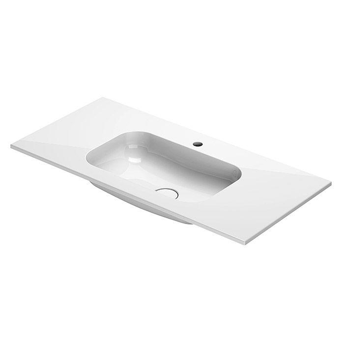 Camargue Aurinia Einbauwaschbecken Sink Bauhaus Bathtub
