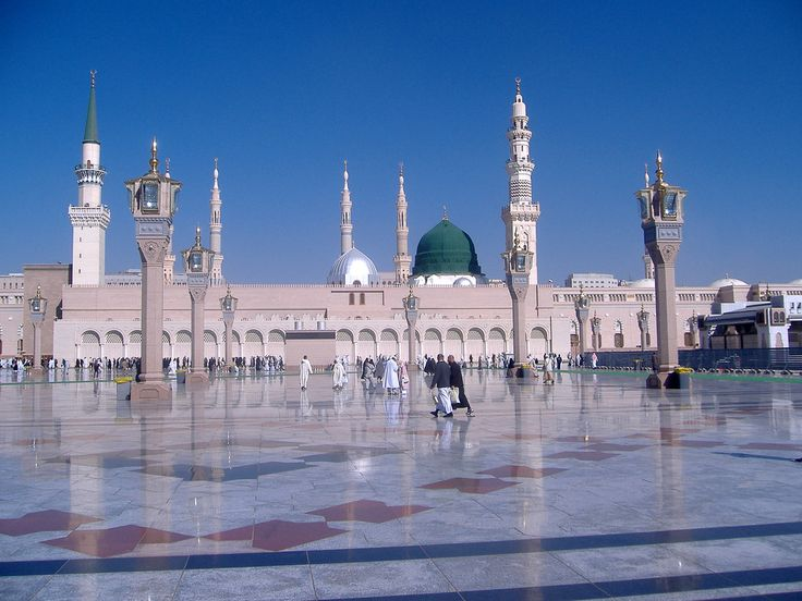 HD Islamic Wallpapers Group  1024×768 Islamic Picture Wallpapers (38 Wallpapers) | Adorable Wallpapers
