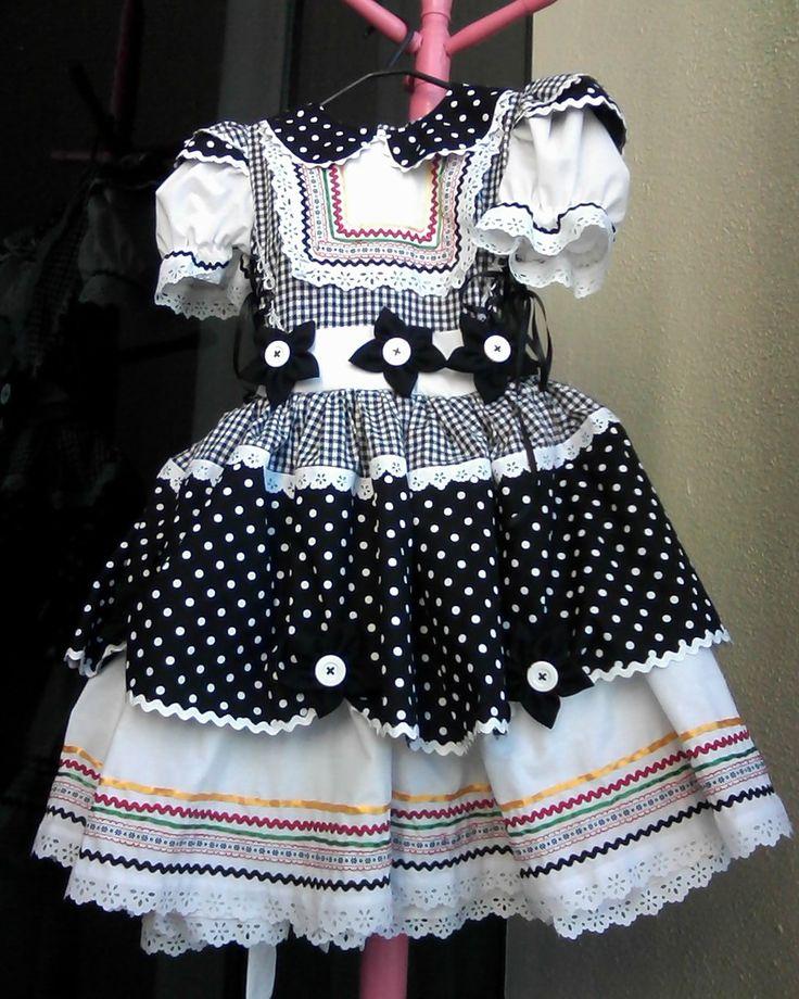 vestido-de-festa-junina-carmem-caipira