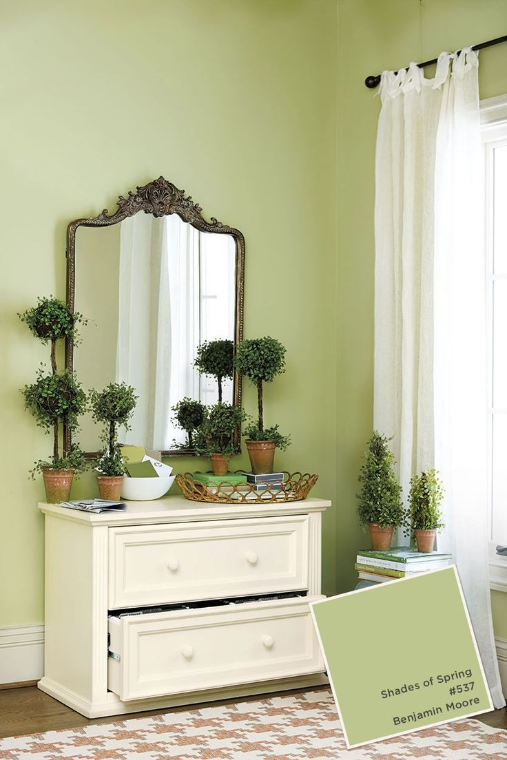 1207 Best Rooms Most With Benjamin Moore Wall Colors
