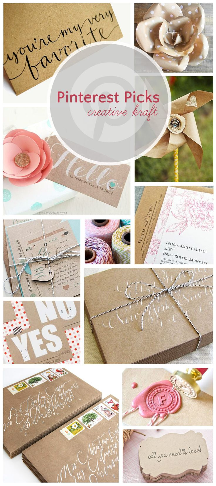 weight ideas printable wedding invitation card stock inspiring paper