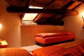 http://www.hotel-livigno.com/hotel-dettaglio/109/B-B-Campaciol