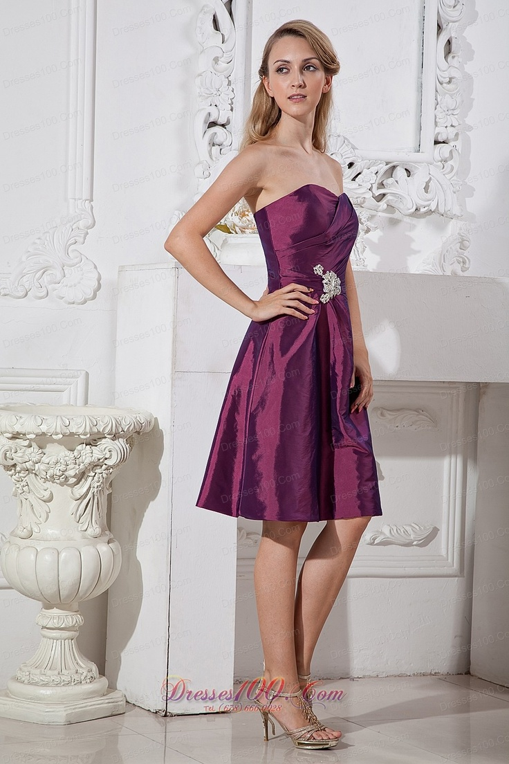 11 best prom dresses images on pinterest formal dresses prom important bridesmaid dress in mississippi 2013 popular bridesmaid dressbridesmaid dress on salebridesmaid ombrellifo Gallery