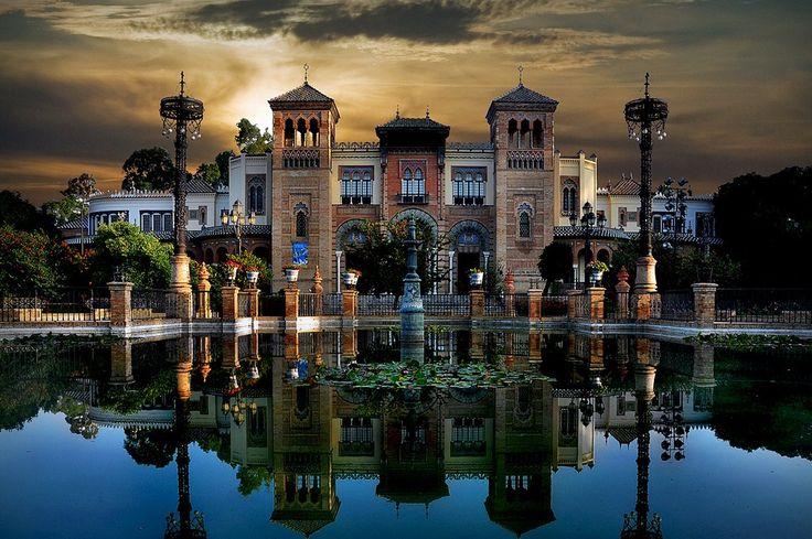 А вы бывали в Марокко?  Имперские города Марокко+ отдых в Агадире. Вылет из Москвы 13.06, 16.06.. 11дней/10 ночей BAHIA CITY HOTEL (ex. SUD BAHIA) 3 *** (AGADIR) Питание - завтраки 52000 руб/чел.  8 (965) 47-15-140 http://www.litl.ru/