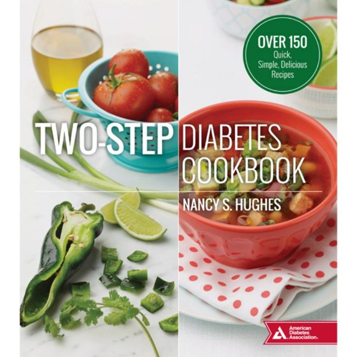 25 best shop gift of hope books and gift sets images on pinterest two step diabetes cookbook recipes that can be prepared in just two streamlined steps forumfinder Choice Image