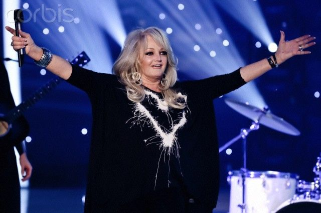 Bonnie Tyler sung Believe in Me at the German tv show ''Inka Bause Live'' on april 19th 2013. #gaynorsullivan #gaynorhopkins #music #rock #thequeenbonnietyler #therockingqueen #rockingqueen #2010s #believeime #bonnietyler #2013 #tv #germany #bonnietyler