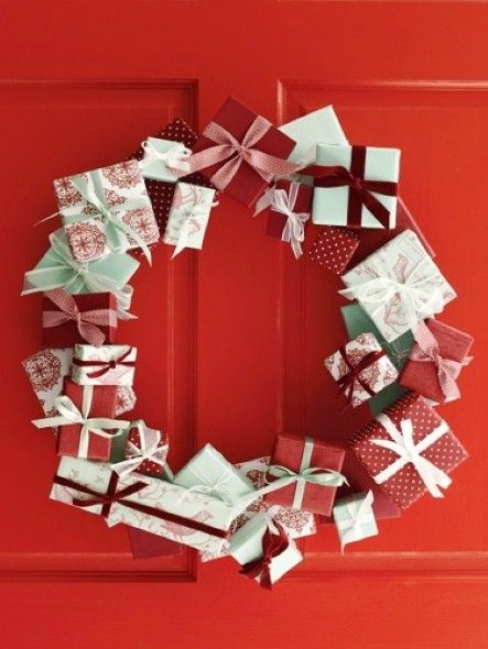 Well-known 31 best Panô de natal images on Pinterest | Christmas crafts  EB43