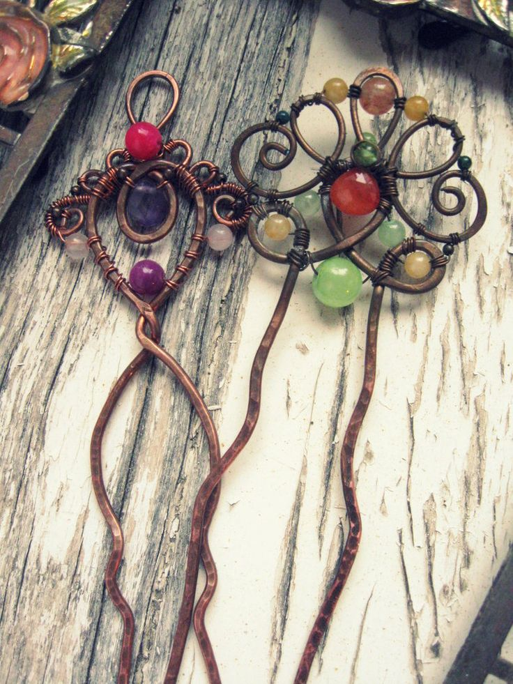 312 best Wire art images on Pinterest | Wire art, Crafts and Dream ...