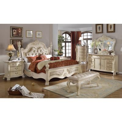Furniture Design Usa interesting furniture design usa interior ideas gabby in decorating