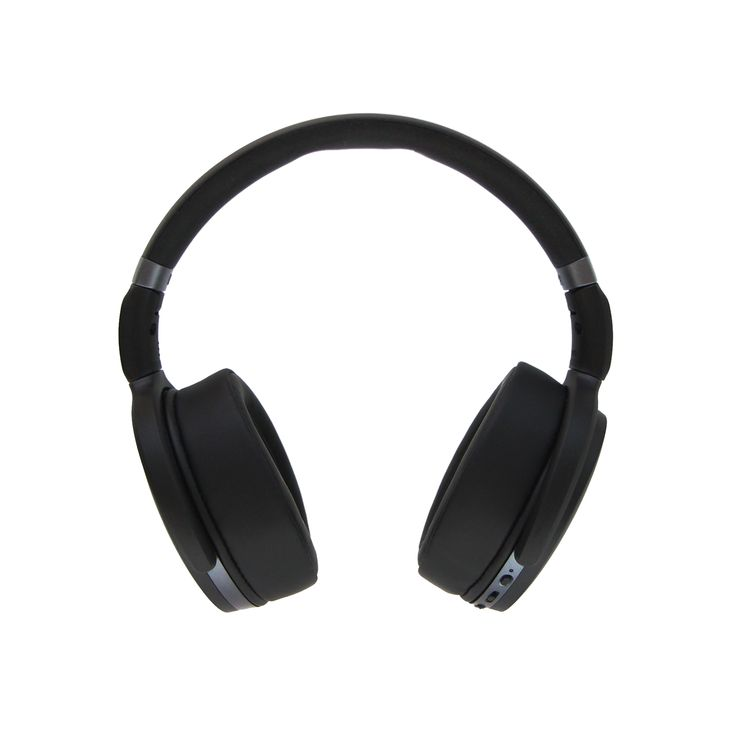 Sennheiser Wireless Headphones - HD 4.40 BT
