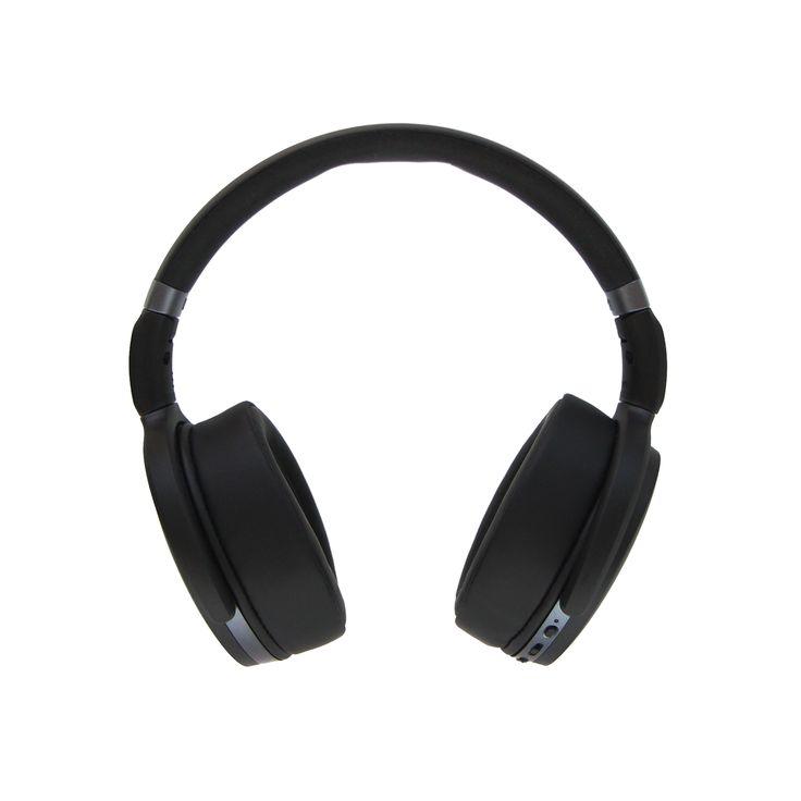 Sennheiser Wireless Headphones - HD 4.40 BT
