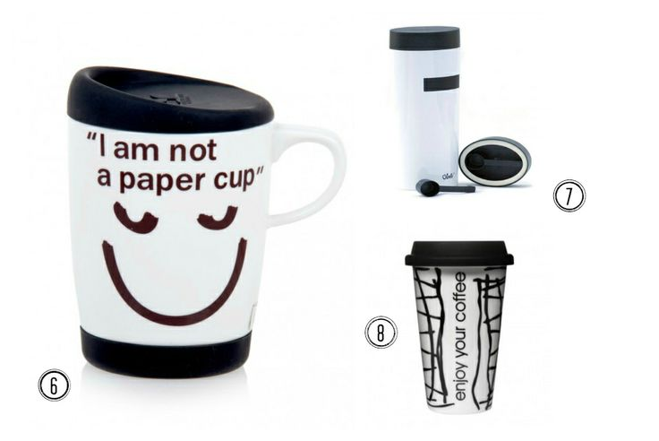 kubki do kawy