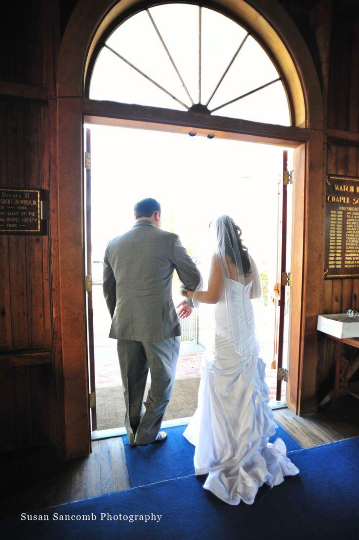 Susan Sancomb Photography Watch Hill Rhode Island Wedding Westerly Ri