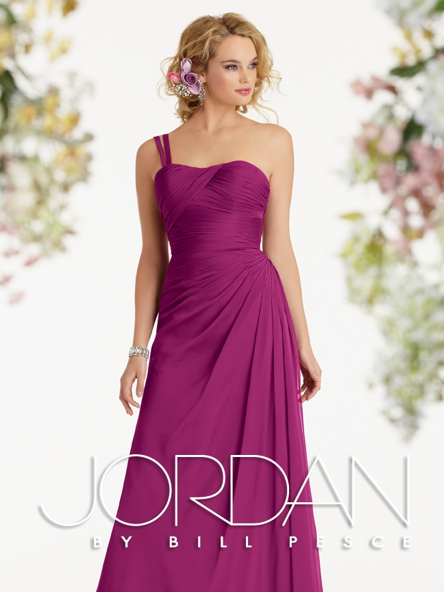 59 best Bridesmaid favorites images on Pinterest | Jordan fashions ...