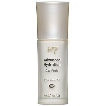 Boots N°7 Advanced Hydration Day Fluid