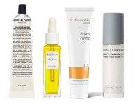 Naturkosmetik: Diese elf Produkte sind Dauerbrenner in der ELLE-Redaktion