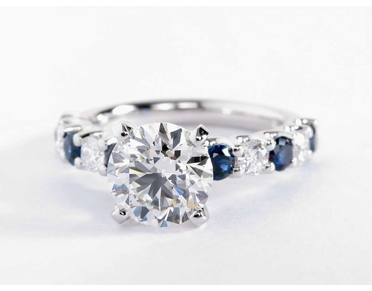 538 best images about Engagement Rings by Blue Nile on Pinterest