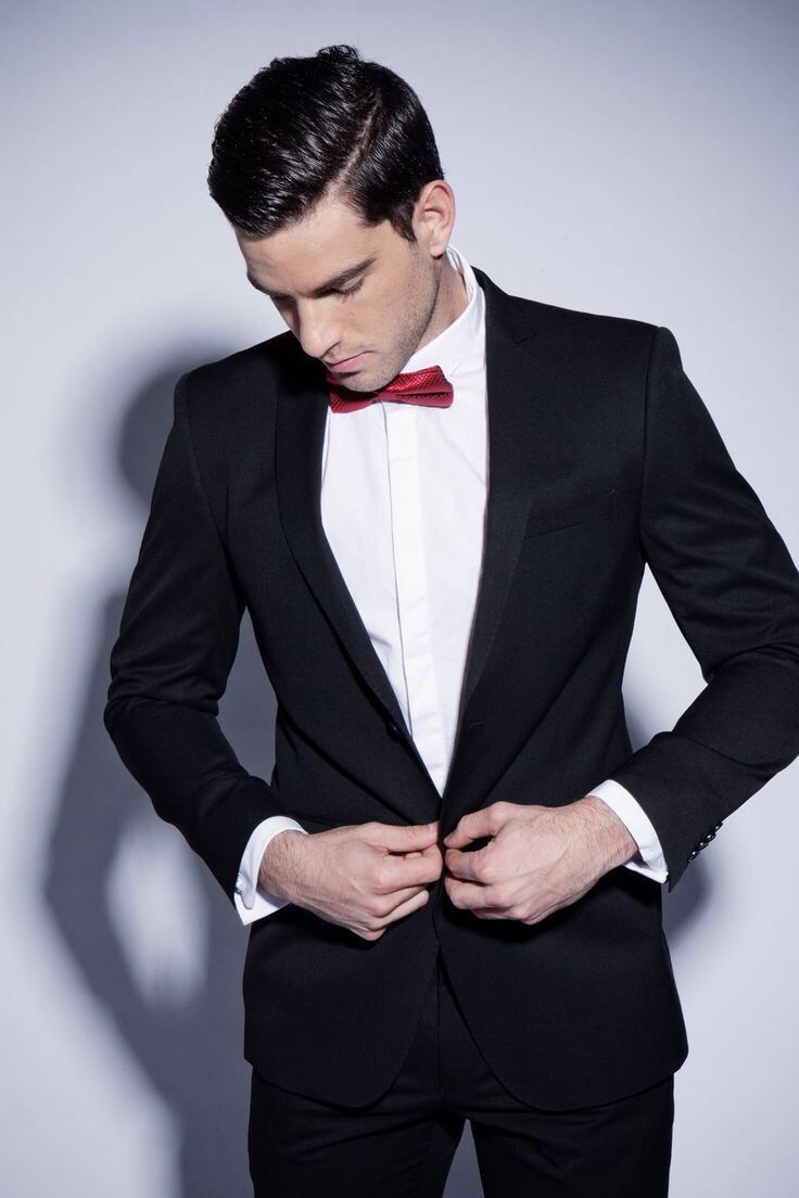 241 best Suits, bespoke! #LK images on Pinterest   Menswear, Outfits ...