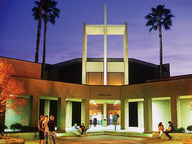 9487d291eba1328d51ee74af3e4337cb  cougar town retirement - Trinity Christian Academy Palm Beach Gardens