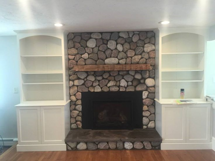 What You Should Know About Natural Thin Stone Veneer - Use Natural Stone