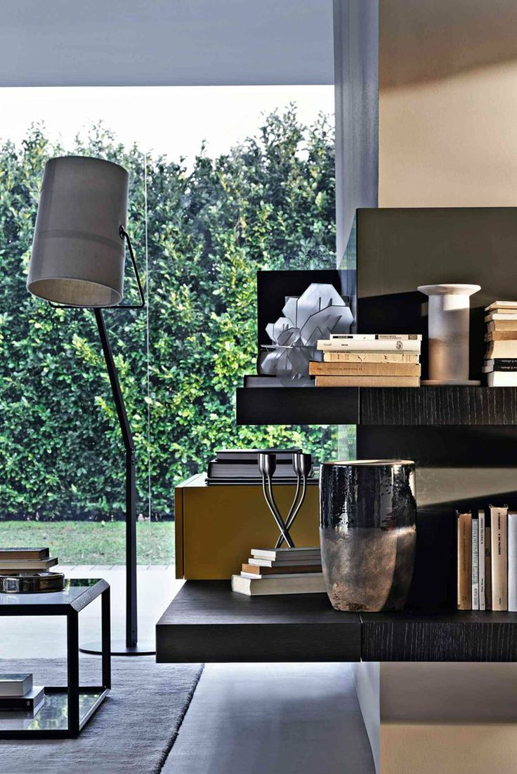 17 best images about molteni on pinterest armchairs for Gil arredamenti