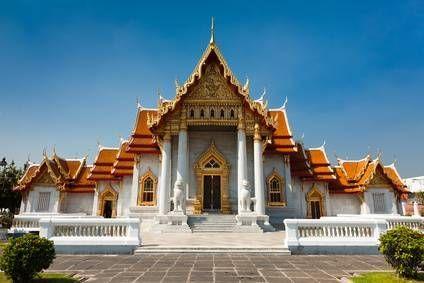 Oferta de viaje a Tailandia  Tailandia al completo con extensión etnias del Norte  11 días - 10 noches  Circuito de 11 días por Tailandia visitando Bangkok, el Río Kwai, Ayuthaya, Phitsanulok, Sukhotai, Chiang Rai, Chiang Mai y Mae Hong Son. http://www.belydanaviajes.es/oferta/viaje/tailandia/22591/tailandia_al_completo_con_extension_etnias_del_norte: