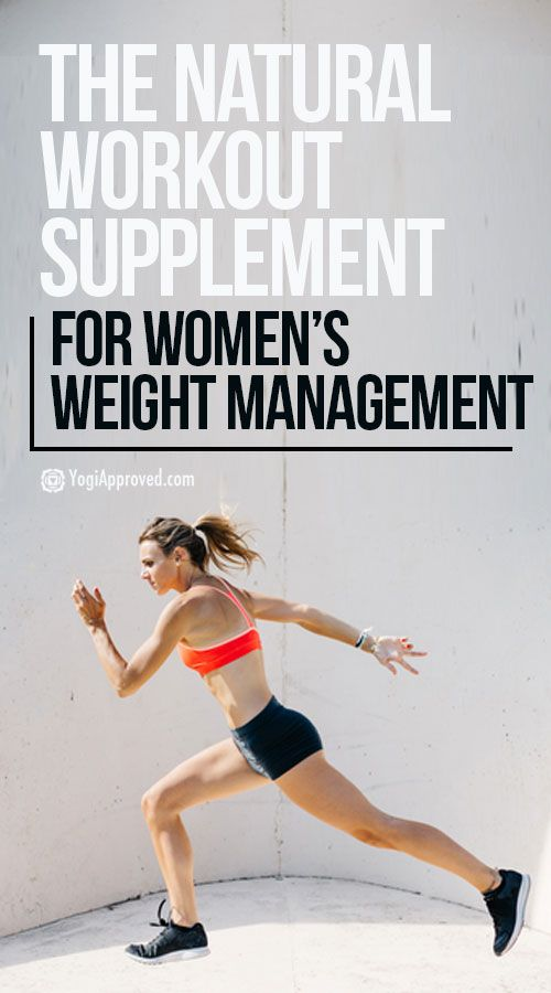 81 best Fitness & Workout Inspiration images on Pinterest ...