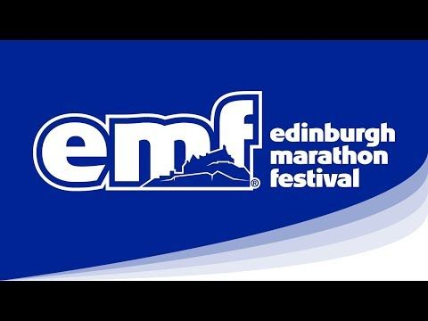 EMF 2019 takes place on May Bank Holiday Weekend - 25/26 May