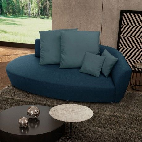 Die besten 25+ Sofa türkis Ideen auf Pinterest Moderne flurfarbe - designer couch modelle komfort