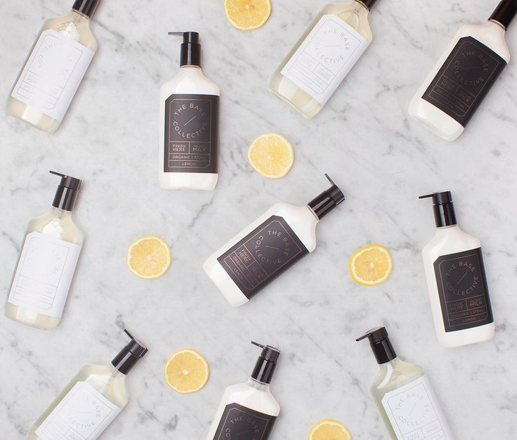 Organic & natural lifestyle range, made in Australia. Naturally derived with no nasties. We make products that do good, make you feel good & they look good too.
