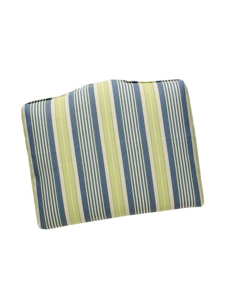 Patio Chair Cushions Seat And Back: 25+ Best Ideas About Adirondack Chair Cushions On