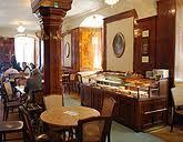 salzburg coffee house - Google-søgning