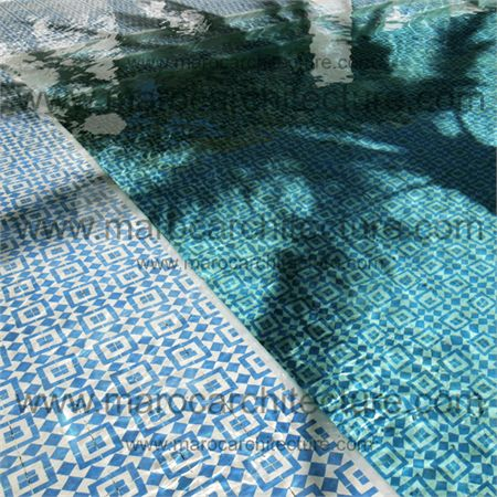 71 Best Images About Pool Tile Ideas On Pinterest Mosaics Swimming Pool Tiles And Mauritius