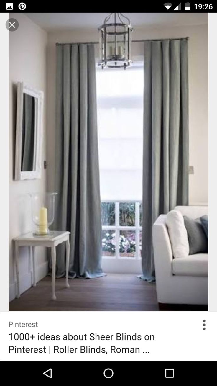 inspiration applied panels taupe house ideas fresh cozy to sheer curtain curtains tips in your