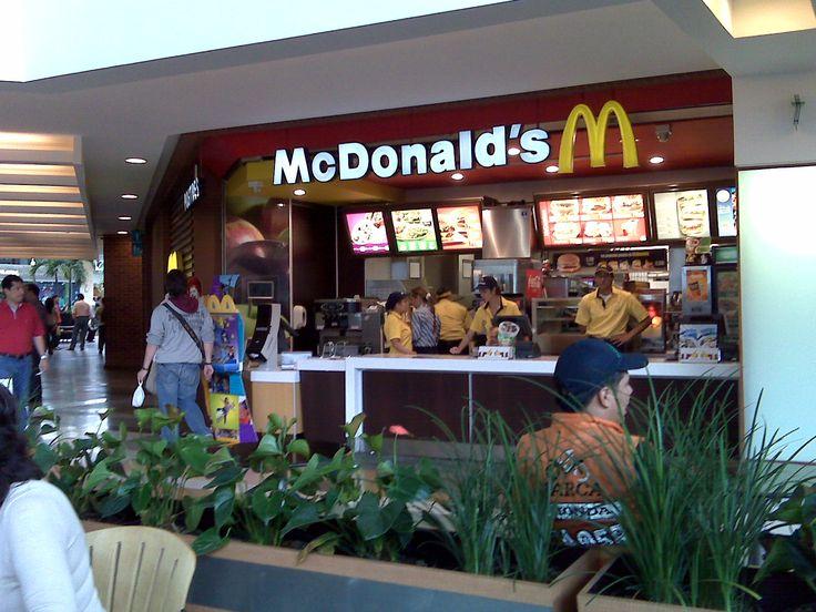 McDonalds_colombia.jpg (1600×1200)