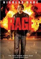 Rage - SuperClub Vidéotron