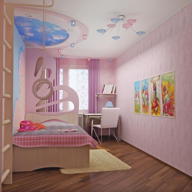 25 best ideas about wandfarbe kinderzimmer on pinterest babyzimmer baby kinderzimmer and. Black Bedroom Furniture Sets. Home Design Ideas
