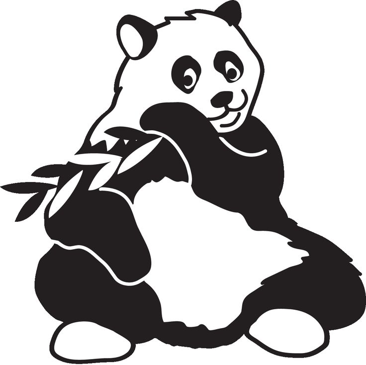 colouring pages panda bear coloring pages fresh in collection animal coloring