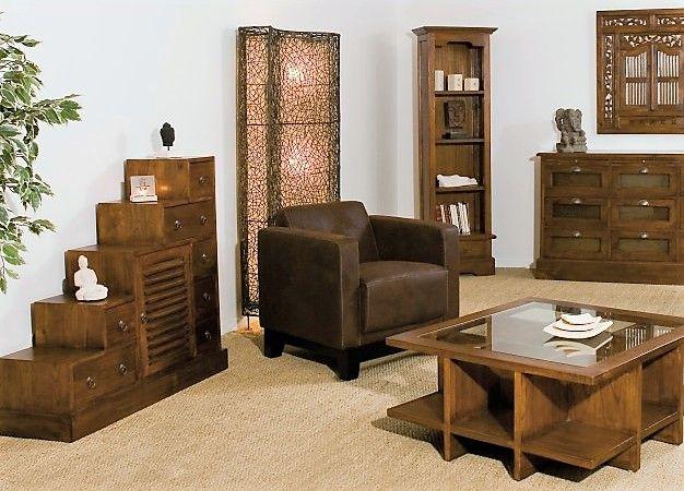 1000 id es sur le th me tiroirs d 39 escalier sur pinterest lits mezzanine tag res de placard. Black Bedroom Furniture Sets. Home Design Ideas
