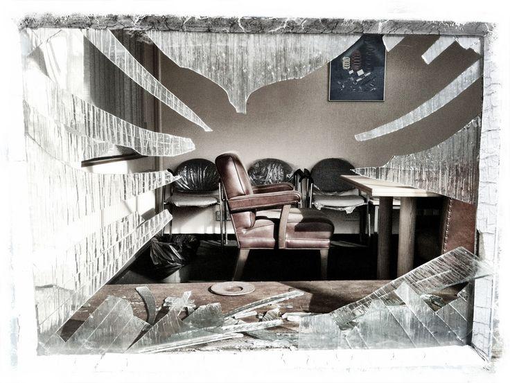 Furti, ladri svaligiano appartamento, bottino da 500mila euro a cura di Giacinto Di Patre - http://www.vivicasagiove.it/notizie/furti-ladri-svaligiano-appartamento-bottino-da-500mila-euro/