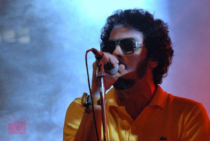 """O Funk do Rio, o Tecnobrega de Belém, o Manguebeat de Recife e o Hip Hop de São Paulo se encontram no Red Bull Na Batida, evento que reune no dia 8 de junho, a partir das 18h, MC Márcio G., Gang do Eletro, Jorge du Peixe e Rael. Dividida em quatro etapas (rounds), com duração...<br /><a class=""""more-link"""" href=""""https://catracalivre.com.br/rio/agenda/barato/parque-madureira-recebe-batalha-de-ritmos/"""">Continue lendo »</a>"""