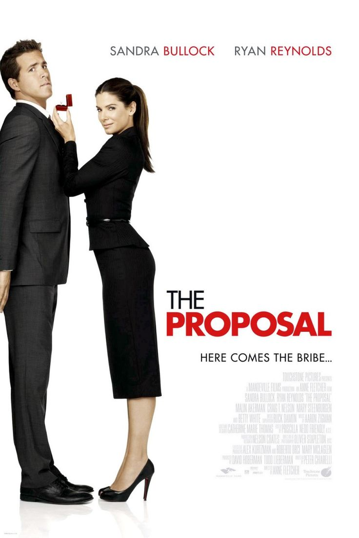 19 best Movies I Love images on Pinterest | Movie posters, Comedy ...