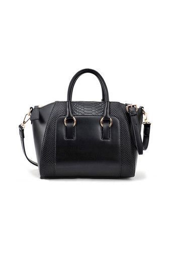 Buy Women bags handbags & backpack &wallet & keys bags leather bag-black online at Lazada. Discount prices and promotional sale on all. Free Shipping.