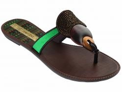Flip-flop online Grendha Aisha Women's thong