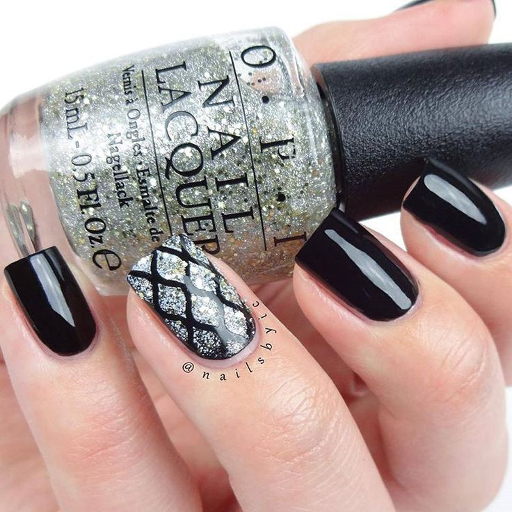 Whats Up Nails - Fishnet Stencils | Whats Up Nails