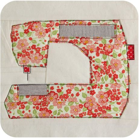 best sewing machine for piecing quilts