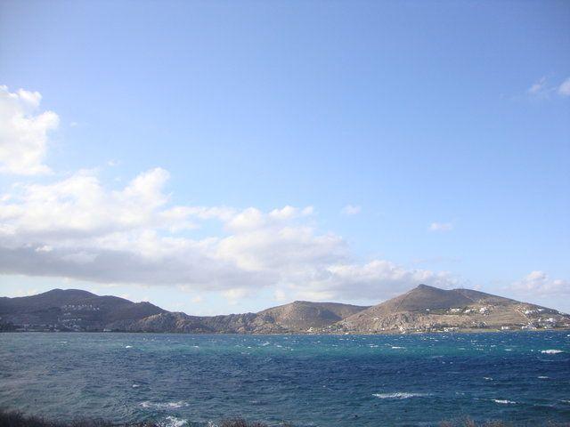 Θαλασσινό τοπίο! http://my.aegean.gr/gallery/StudentTeams/Syros/Podilatiki/Volta--17-Nov-2013/3_volta_dpsdbikes_DSC09605.JPG.html  #sea #waves #sky #blue #Syros #island