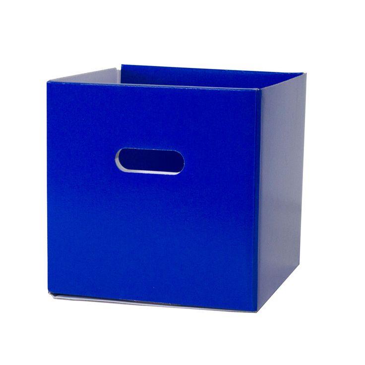 les 25 meilleures id es de la cat gorie cube de rangement. Black Bedroom Furniture Sets. Home Design Ideas